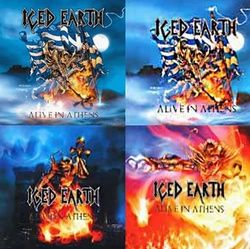 Iced_Earth___Alive_In_Athens