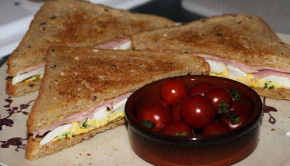 Sandwich_2_580
