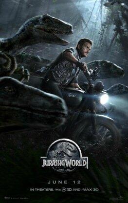 Affiche-3-Jurassic-World