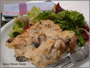 Lasagnes_poulet_champignons