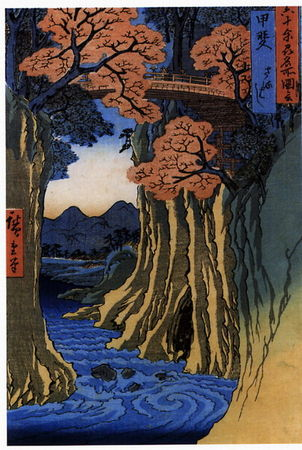hiroshige_collection_monet