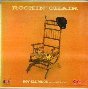 Roy_Eldridge___1951___Rockin__Chair__Clef_