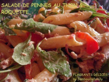 salade_de_pennes_au_thon_et_roquette