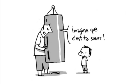 guy_delisle_guide_mauvais_pere_1_430