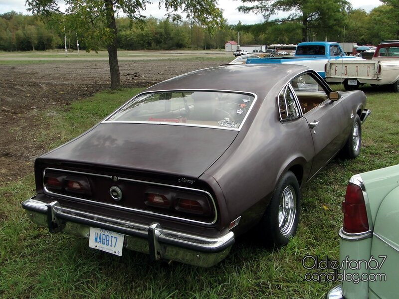 mercury-comet-coupe-1974-1977-2