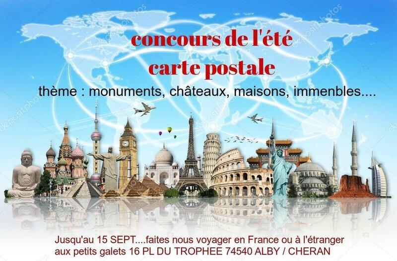 depositphotos_23132696-stock-photo-travel-the-world-monuments-concept (1)