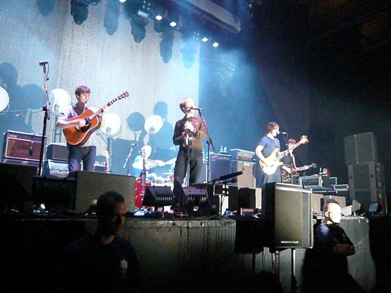 2007 07 The Coral Zenith 002