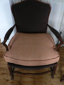 paire de fauteuils 002