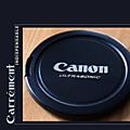 Canon_
