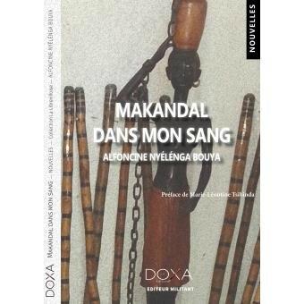 Couv Makandal
