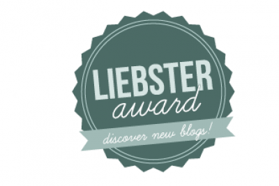 Article 9 Liebster Award