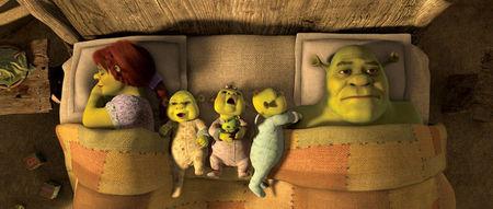 Shrek_4