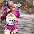 marathon201