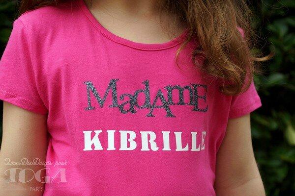 glitter_Madame Kibrille_Virginie (1)