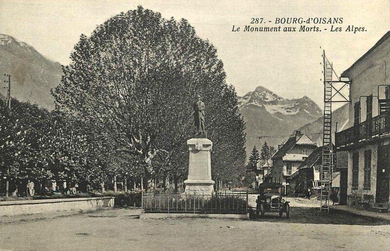 Bourg d'Oisans (1)