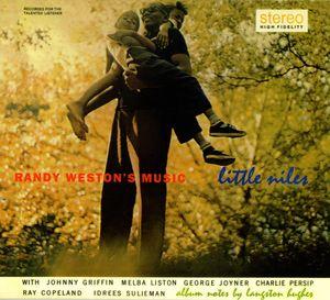 Randy_Weston___1957_60___Little_Niles___Piano_A_la_Mode__JazzBeat_