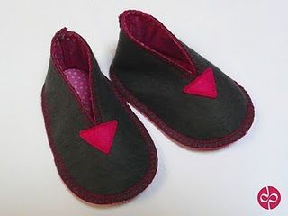 Chaussons_Delphine