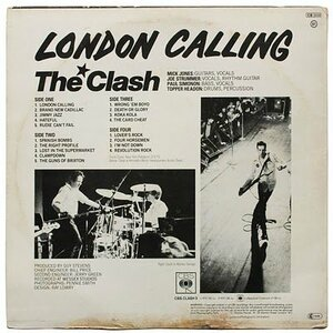 CLASH_LONDON_LP002
