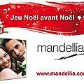 Mandellia !