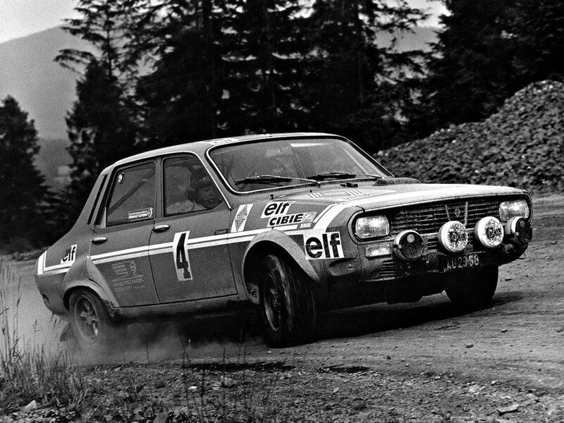 renault_12_gordini_rally_1