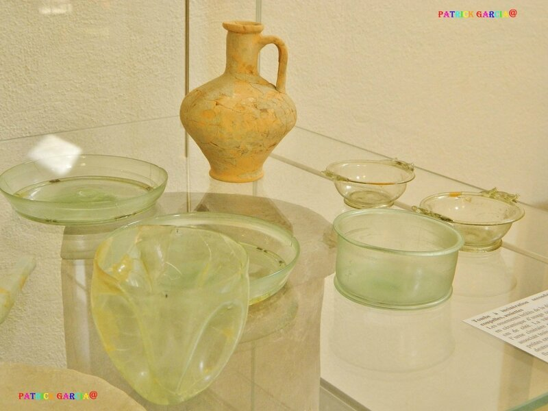 ORANGE MUSEE 4195 copie