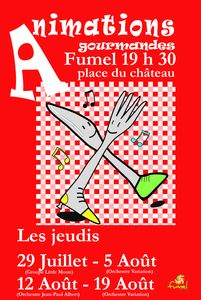 affiche_animation_gourmande_6_