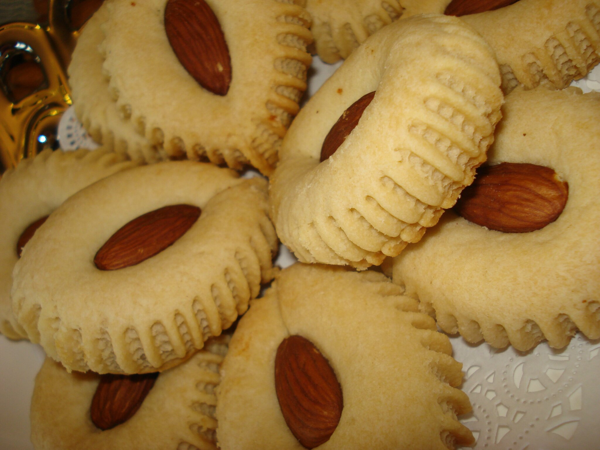 samira tv recette - YouTube - Holiday and Vacation