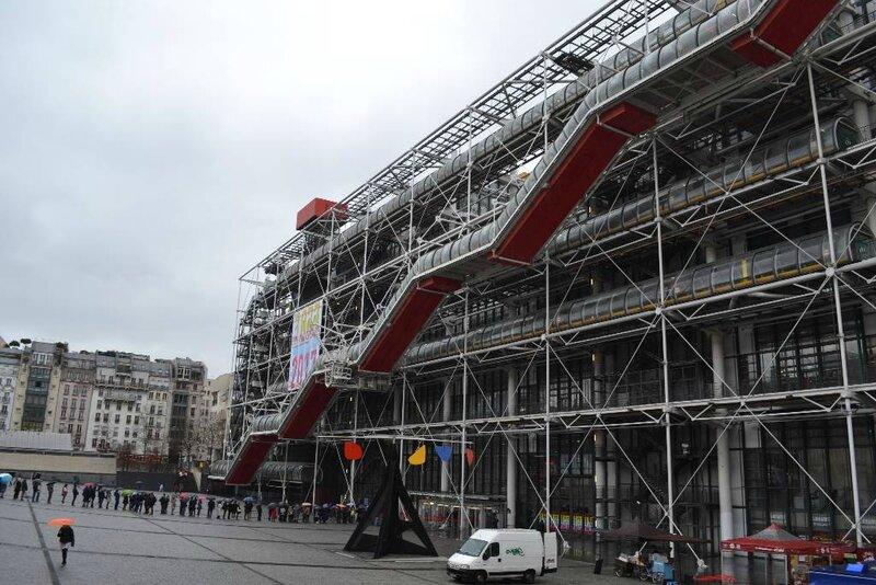 centre george pompidou (4)