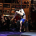 88-TAF 11 - Pole Dance_7204