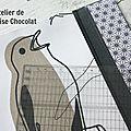 ETUI REGLETS CREAREGLE_2 L'ATELIER-DE-FRAMBOISE-CHOCOLAT