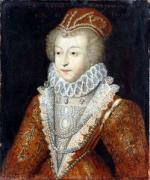 Marguerite de Valois (Blois)