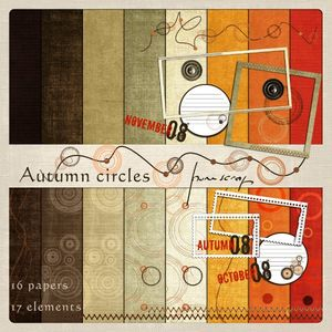 ps_autumncircles_preview