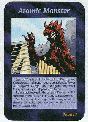 atomicmonster_s_C3_A9isme_volvan_japan_japon_illuminati_card_jeu_game_nucl_C3_A9aire