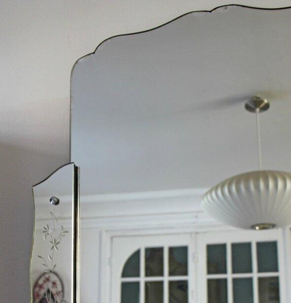 miroir-ancien-a-facettes-detail