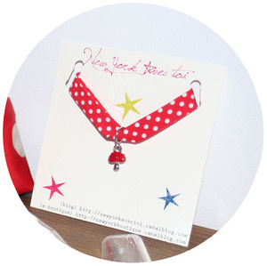 pois_rouge_detail