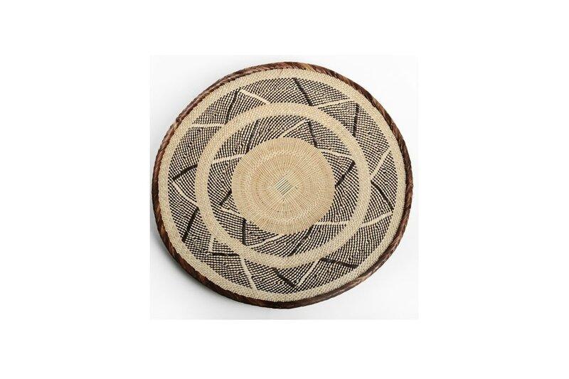 vannerie-plate-batonga-isangwa-tres-grand-modele