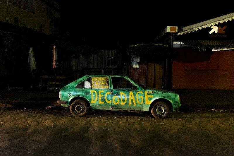 david lemor-Diego suarez-fragments 10