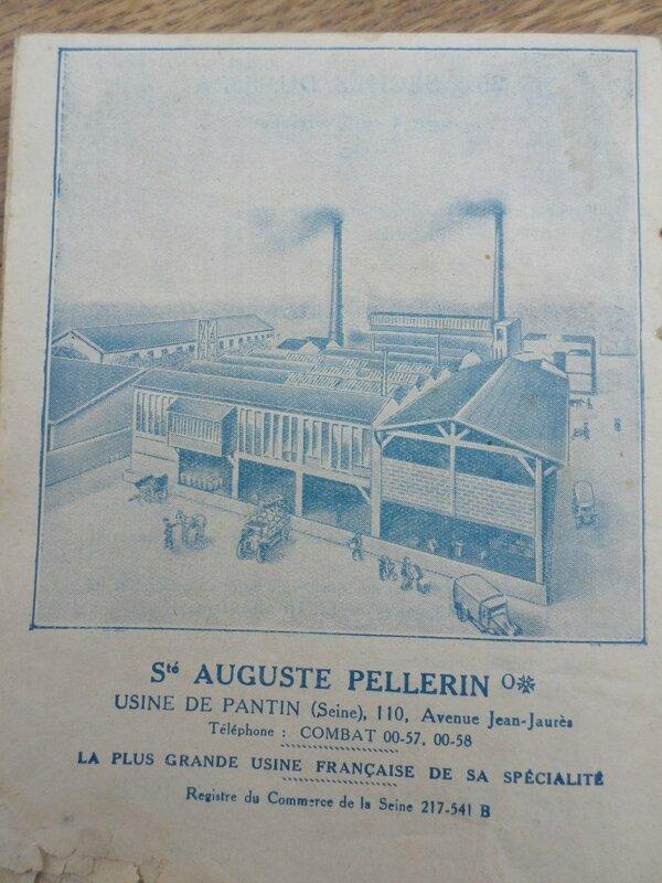 usine-pellerin