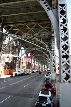 NYC_Week_End_Waldorf_Astoria_23
