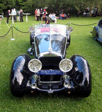 Horch_710_special_roadster_reinbolt___christ__de_1933_06