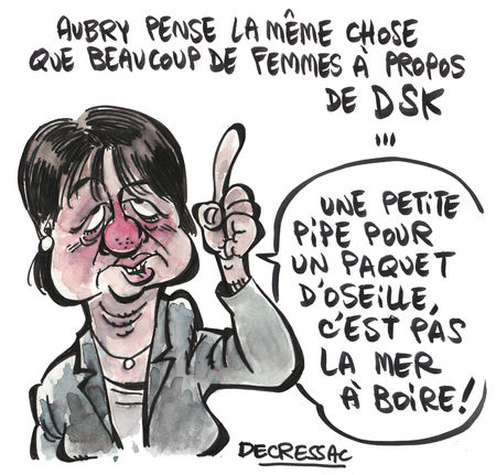 Aubry_et_Dsk_light