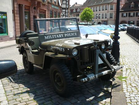 WILLYS_Jeep_MB_Wissembourg__1_