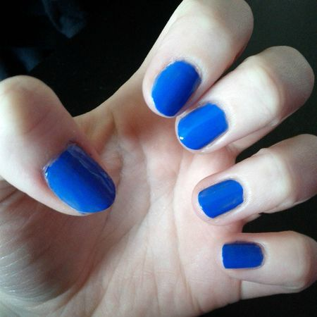 pacific blue sally hansen2