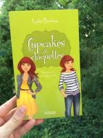cupcakesetclaquettes2