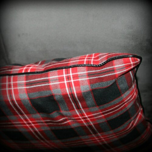 coussin12