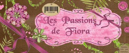 les_passions_de_fiora