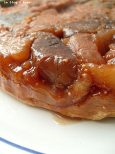 Tatin_pommes_figues