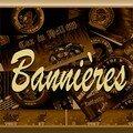 Bannières