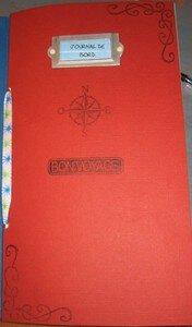 Road_book_003