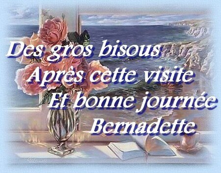 gros_bisous
